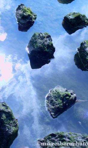 Sky stones