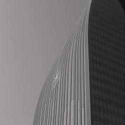 Dubai curve