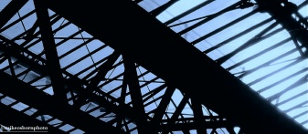 Complex skylight