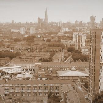 24th floor vista