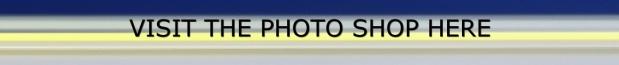 Visit the Photo Shop banner