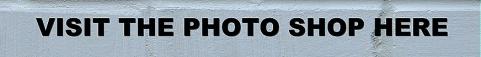 Visit Photo Shop - white brick (2)