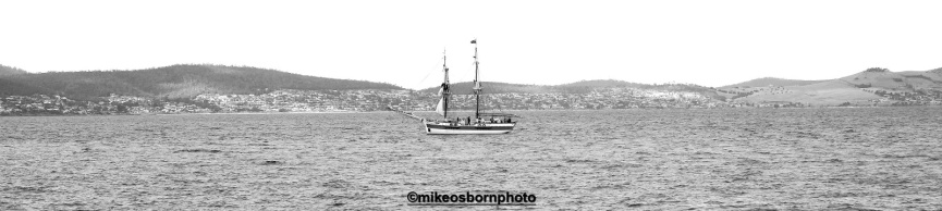 Hobart craft
