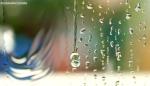 Drip drop deluge