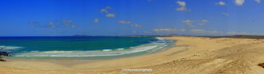 Praia de Chaves