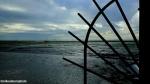 Thames silhouette