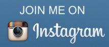 Instagram widget