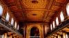Glorious chapel