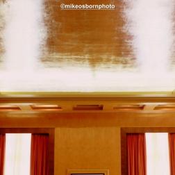 Light panelling