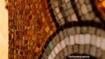 Municipal mosaic