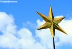 Star over Sweden