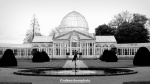 The Grand Conservatory