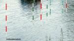 Water sticks