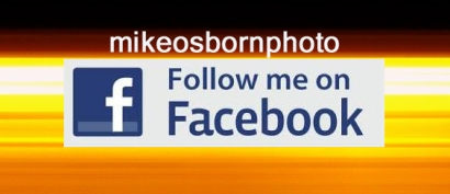 Link to mikeosbornphoto's Facebook page