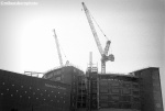 The loss of Television Centre