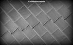 Steely brickwork