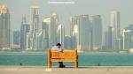 Corniche picnic
