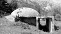 Enver Hoxha bunker in Albania