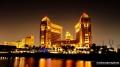 Luxury hotels in Doha, Qatar