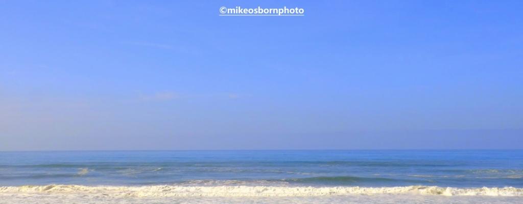 Atlantic Ocean, Morocco