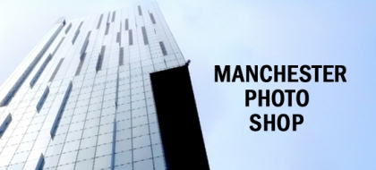 Link to mikeosbornphoto's Manchester photo shop