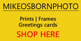 Link to mikeosbornphoto's shop
